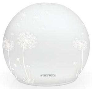 soehnle aroma diffuser venezia ltd edition air treatment computeruniverse. Black Bedroom Furniture Sets. Home Design Ideas