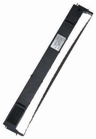 Epson S015020 Farbband schwarz, 9 Nadeln