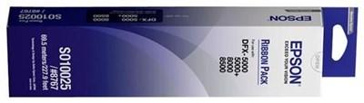Epson C13S010025 Farbband