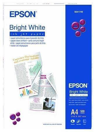 Epson C13S041749 A4 90g/m²