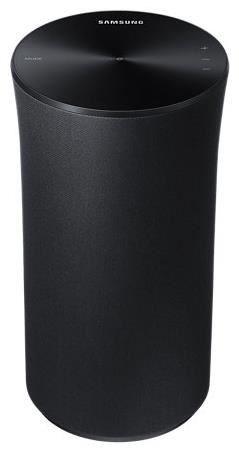 samsung r1 wam1500 en wireless audio 360 lautsprecher computeruniverse. Black Bedroom Furniture Sets. Home Design Ideas