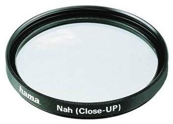 Hama Nahlinsen N2, 49 mm, vergütet