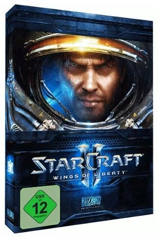 starcraft 2 angebot