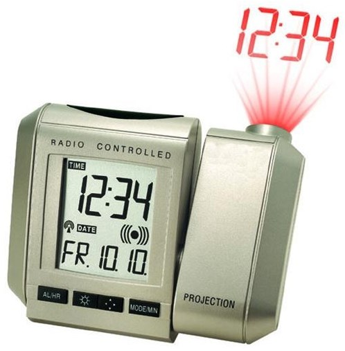 Proficell WT 535 Elektronische Wetterstationen - Preisvergleich