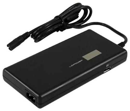 LC-Power LC90NB Universalnetzteil