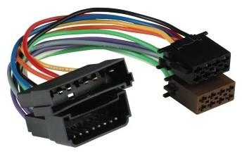 Hama Kfz-Adapter für Ford/Seat/VW jetztbilligerkaufen