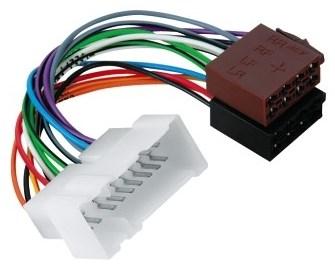 Hama Kfz-Adapter für Nissan jetztbilligerkaufen