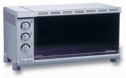 Steba G 80/31 C.4 Minibackofen