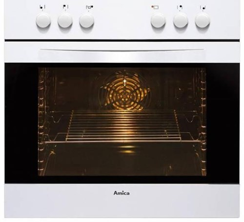 amica ehc herdset weiss integrated cookers puteruniverse