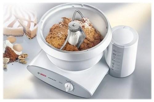 bosch küchenmaschine universal plus mum6n11