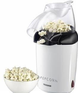 Severin PC3751 Popcornmaker