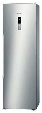 Bosch GSN36BI30, Gefrierschrank jetztbilligerkaufen