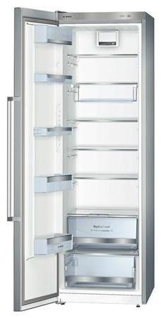Bosch KSV36BI30, Kühlschrank jetztbilligerkaufen
