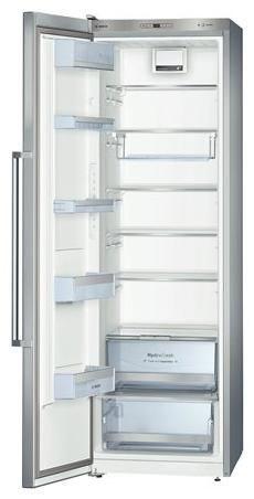 Bosch KSW36PI30, Kühlschrank jetztbilligerkaufen