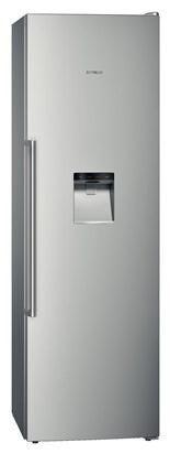 Siemens GS36DPI20 (EEK: A+) - Preisvergleich