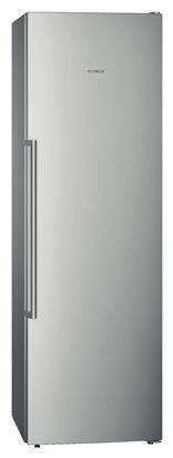 Siemens GS36NAI31 (EEK: A++) - Preisvergleich