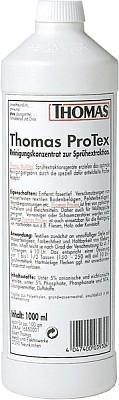 Thomas ProTex Teppichreiniger für alle Waschsauger