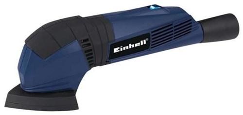 Einhell BT-DS 180