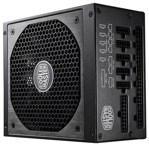 Cooler Master V Series 850 Watt - Preisvergleich