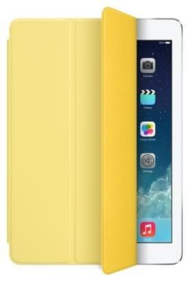 Apple Smart Cover für iPad Air gelb (B-Ware) - Preisvergleich