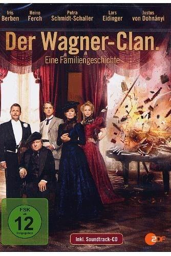Wagner-Clan, Der