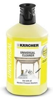 Kärcher Universalreiniger, 1 Liter - Preisvergleich