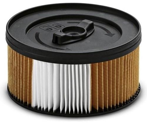 Kärcher Nanobeschichteter Patronenfilter