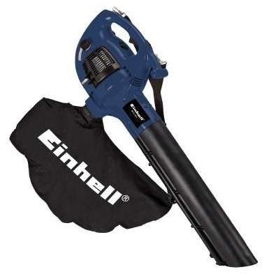 Einhell BG-PL 26/1 Benzin-Laubsauger (B-Ware)