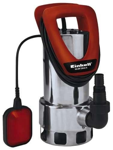 Einhell RG-DP 1035 N Schmutzwasserpumpe