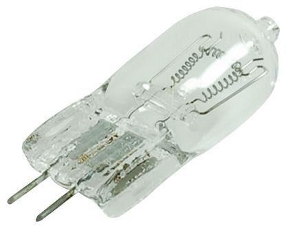 Elinchrom Einstellampe 200 Watt / 230V
