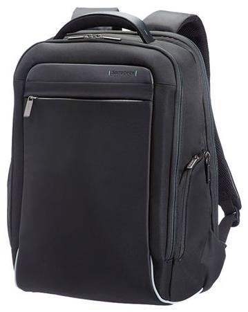 Samsonite Spectrolite Laptop Backpack 16 exp schwarz (B-Ware)