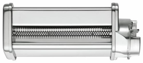 bosch profi 67 electronic küchenmaschine in bayern - nördlingen ...