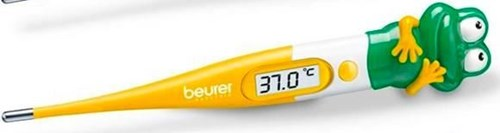 Beurer BY 11 Thermometer Express Frog