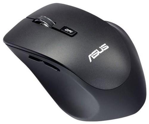 Asus Wt425 Schwarz Mice Computeruniverse
