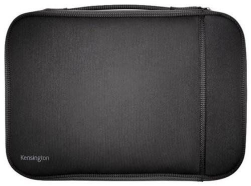 Kensingston Softtasche Universal 11 / 27.9cm schwarz - Preisvergleich