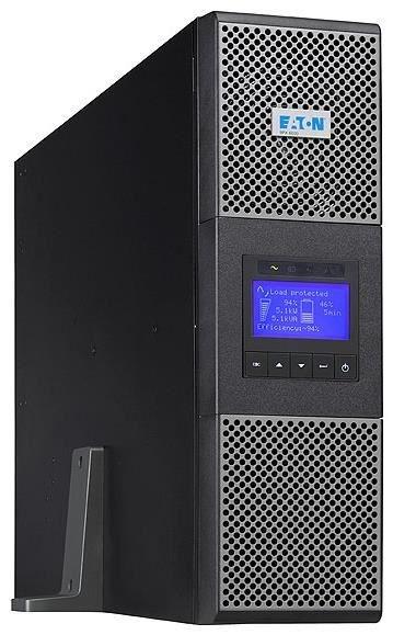 Eaton USV 9PX 11000i 3:1 RT6U HotSwap - Preisvergleich