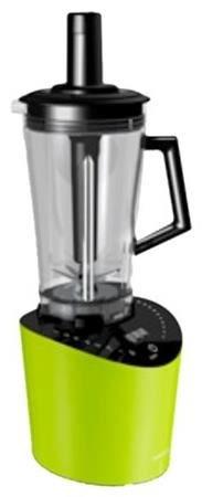 Jupiter Nutrimix High-Speed-Blender Plus grün (Standmixer)