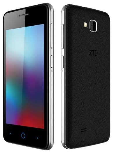 res zte blade c341 review would like