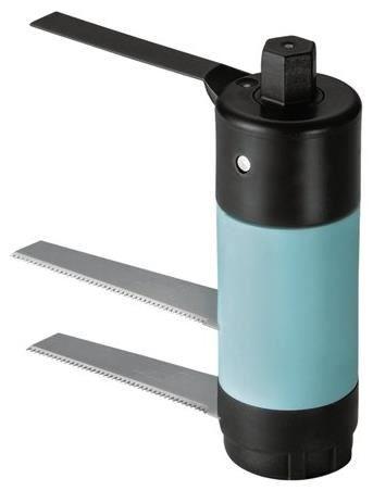 Tefal K09821 Ice Crush Aufsatz für Ingenio 5 Sek Zerkleinerer