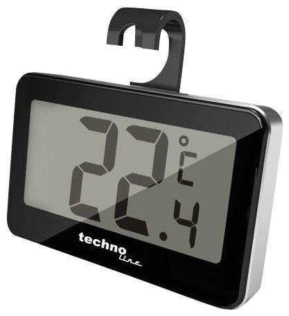 Technoline WS 7012 - Preisvergleich