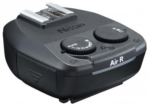 Nissin Receiver Air R Sony