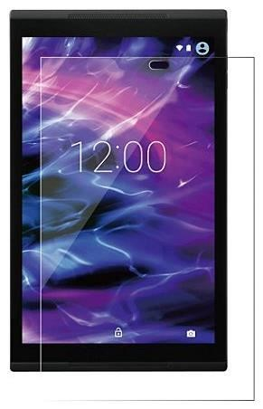 Medion Displayschutzfolie für Life X5020 / X5004 - Preisvergleich