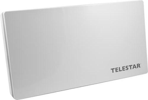 Telestar DIGIFLAT 1 (Flachantenne Single)