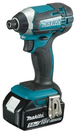 makita dtd152rtj akku schlagschrauber 18 v 5 0 ah cordless drills computeruniverse. Black Bedroom Furniture Sets. Home Design Ideas