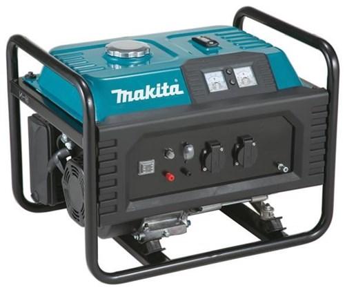 Makita EG2850A Stromerzeuger 2.8 kVA