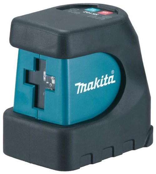makita sk102z linienlaser entfernungsmesser computeruniverse. Black Bedroom Furniture Sets. Home Design Ideas