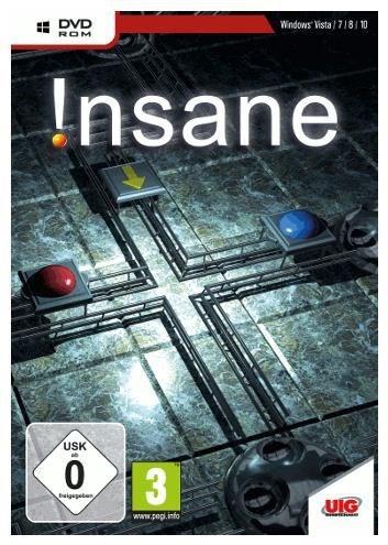 Insane (PC)