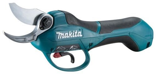 makita dup361z akku rebschere 2x18 v ohne akku ladeger t astscheren hochentaster. Black Bedroom Furniture Sets. Home Design Ideas
