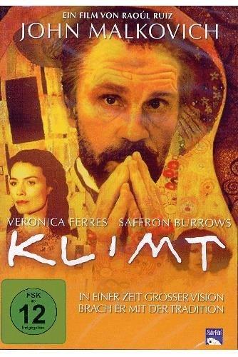 Klimt (DVD)