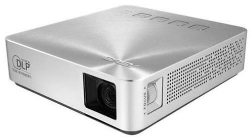 ASUS S1 Travel LED Projector - Preisvergleich